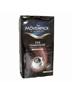 Kawa mielona Movenpick der Himmlische 500g