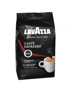 Kawa Ziarnista Lavazza CAFFE ESPRESSO 1kg