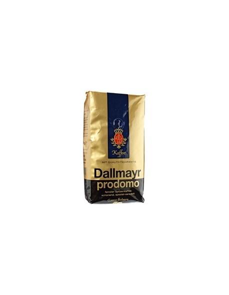 Kawa ziarnista Dallmayr Prodomo 500 g