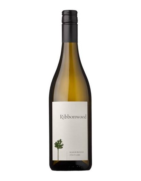 Ribbonwood Pinot Gris