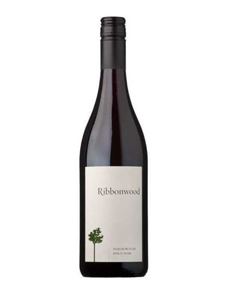 Ribbonwood Pinot Noir