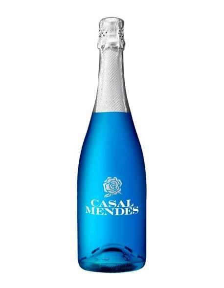 Casal Mendes Sparkling Blue
