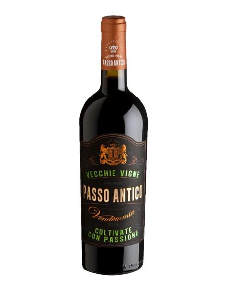 Passo Antico Vecchie Vigne