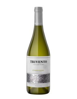 Trivento Chardonnay Reserve