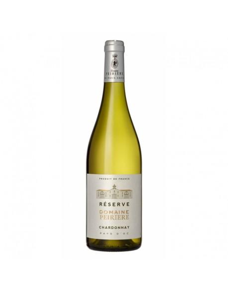 Domaine Peiriere Reserve Chardonnay