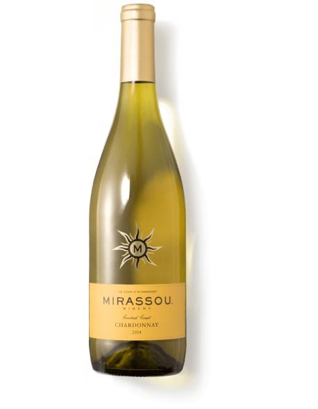 Mirassou Chardonnay