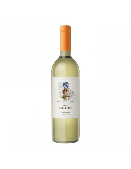 Tres Buhis Chardonnay