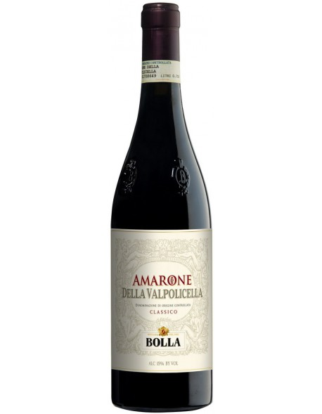 Amarone Bolla