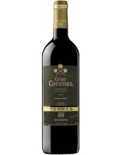Gran Coronas Cabernet Sauvignon