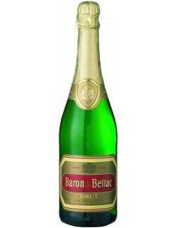 Baron de Bellac brut