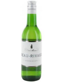 Beau Rivage Blanc 25cl