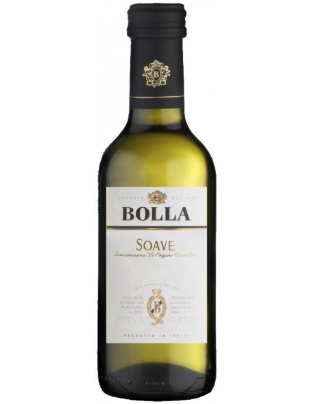 Soave 25cl