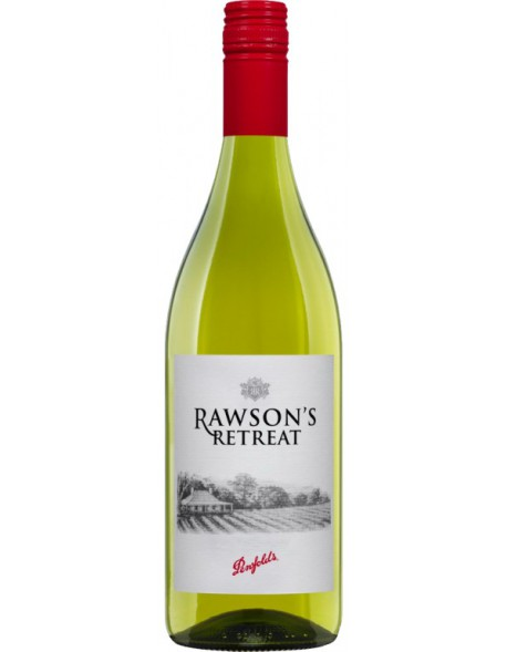 Penfolds Rawson's Retreat Riesling