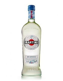 MARTINI BIANCO 1L - WERMUT