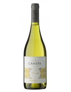 Wino Canepa Famiglia Reserva Chardonnay 0,75