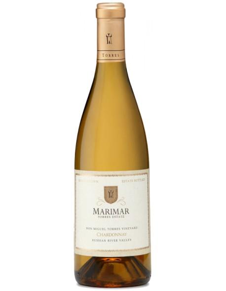 "Marimar Torres ""Chardonnay"" Estate '14"