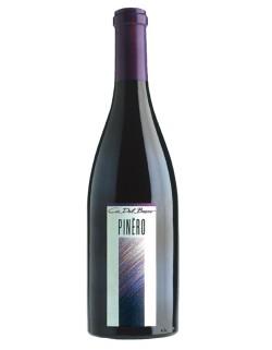 Pinero 2006