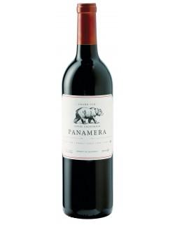 PANAMERA Cuvee California