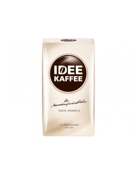 Kawa mielona Idee Kaffee Classic 500g