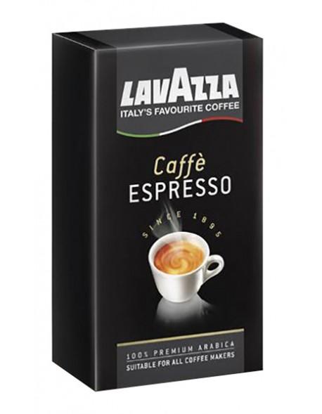 Kawa mielona Lavazza Caffe Espresso 250g FV