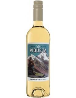 La Piqueta Sauvignon Blanc