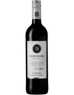Beringer Classic Cabernet Sauvignon