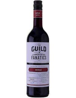 Guild Shiraz