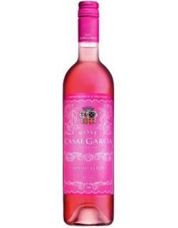 Casal Garcia Rose