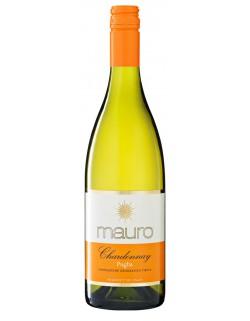 Mauro Chardonnay