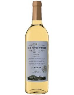 Montefrio Airen