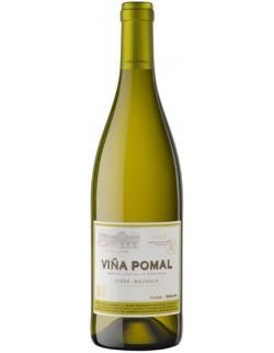 Vina Pomal Blanco