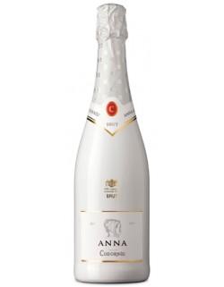 Anna De Codorniu Blanc De Blancs