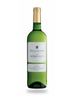 Bordeaux Blanc Sec Grande Réserve