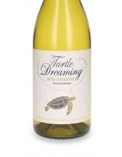 Turtle Dreaming Semillon/