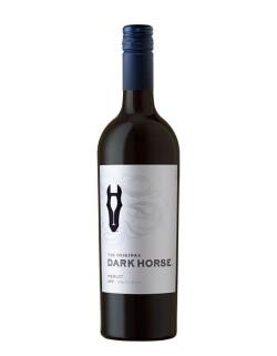Dark Horse Merlot
