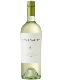 Edna Valley Sauvignon Blanc