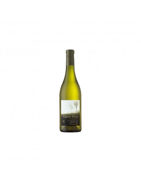 Ghost Pines Chardonnay