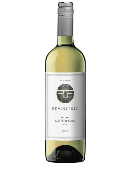 Hemisferio Sauvignon Blanc