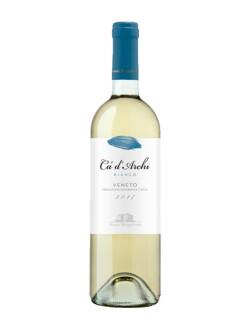 Ca d'Archi White Pinot Grigio/Pinot Bianco