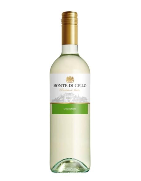 Monte di Cello Chardonnay