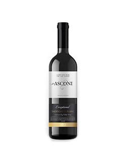 Asconi Winery Cabernet Sauvignon