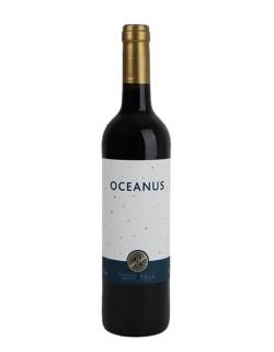 Oceanus Tinto Cabernet Sauvignon