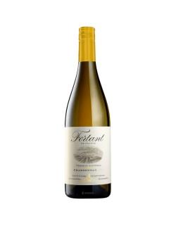 Fortant Terroi Littoral Chardonnay