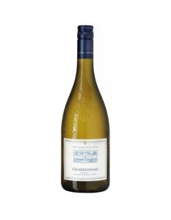 Chardonnay Mas de La Chevaliere