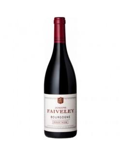 """Bourgogne """"Joseph Faiveley"""""""