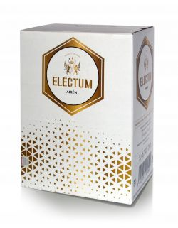 Electum Airen Karton 5L