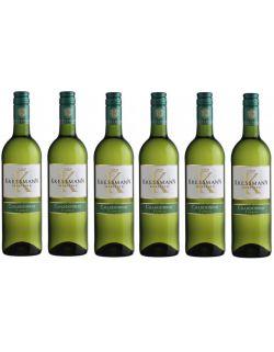 Kressmann Selection Chardonnay zestaw 6 win