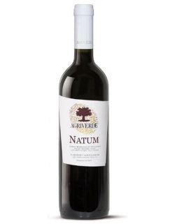 Natum Bio Vegan Cabernet Sauvignon