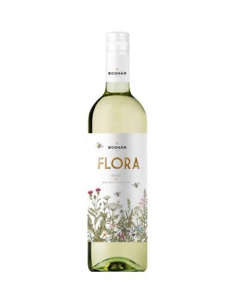 Flora Cuvee