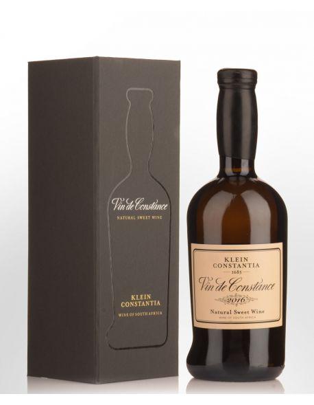 Klein Constantia Vin de Constance 0,5l